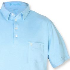 Our 100% cotton short sleeve Alexander Polo in light blue http://www.strongboalt.com/shop/the-alexander-polo-ss-light-blue