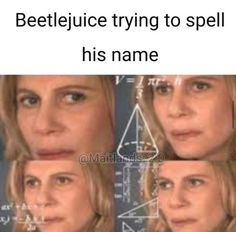 Pin on funny Stupid Funny Memes, Funny Relatable Memes, Haha Funny, Hilarious, Theatre Nerds, Musical Theatre, Dear Evan Hansen, Beetlejuice, Tim Burton