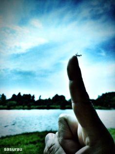 Adventure — sasurau