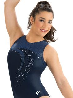 2110a9b97038 GKD Gymnastics Gymnastics Leos, Gymnastics Outfits, Gymnastics Leotards, Gk  Leotards, Dance Wear