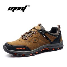 >>>Smart Deals forNew Fashion Shoes Men Suede Leather Causal Shoes Top Quality Men Shoes Breathable Climbing Shoes Sapatos HomensNew Fashion Shoes Men Suede Leather Causal Shoes Top Quality Men Shoes Breathable Climbing Shoes Sapatos Homensyou are on right place. Here we have best seller store that ...Cleck Hot Deals >>> http://id179852036.cloudns.hopto.me/32580081430.html images