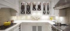 Abt Appliance Showroom Kitchen