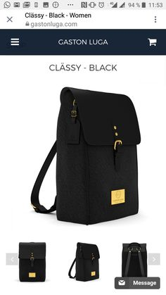 eb925c0cd273b 84 meilleures images du tableau backpack inspirations en 2019 ...