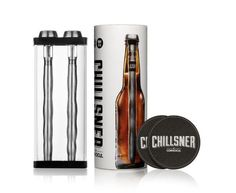 15 Perfect Gifts For Beer Geeks Gifts For Beer Lovers, Eyeliner, Best Gifts, Packing, Geeks, Kitchen Dining, Design, Women, Geek