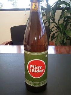 Sr. Pliny.