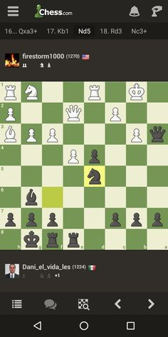 Mate threat on For either possible defense or still forcing mate after e pawn takes back queen or rook. Chess Tactics, Take Back, Rook, Queen