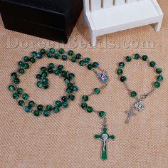 https://www.doreenbeads.com/glass-prayer-rosary-beads-jewelry-necklace-bracelets-set-cross-silver-tone-green-enamel-at-random-58cm22-78-long-21cm8-28-long-1-set-p-120001.html