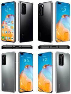 Huawei ماتي 40 برو فقط ظهرت على موقع أمازون ألمانيا. قبل ساعات قليلة من المؤتمر العرض التقديمي على الإنترنت, هذا التسريب يكشف عن سعر البيع … Finger Print Scanner, Old Phone, Facial Recognition, New Mobile, Wide Angle Lens, News India, Dual Sim
