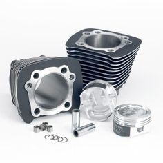 Shop Lowbrow Customs for Custom Harley Davidson Sportster parts and accessories including bobber and chopper parts. Sportster Parts, Sportster 883, Harley Davidson Sportster, Custom Motorcycle Parts, Bobber Motorcycle, Motorcycle Parts And Accessories, Chopper Parts, Custom Harleys, Aftermarket Parts