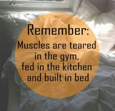Fitness, Motivation, Gym, Quotes, #crossfitfruition #xtremefitnessofrochester