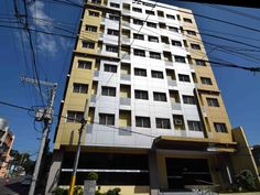JL Suites Cebu