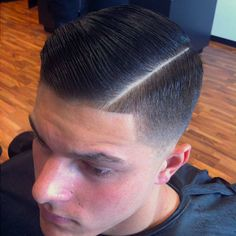 mens razor haircuts 1000 images about sharp on low fade bald 5766