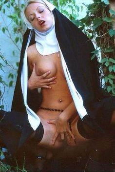 Brunet big tits getting fucked