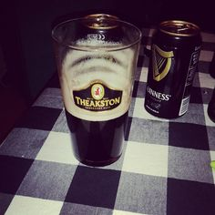 #Guinness