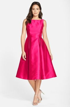 145 Best Pink Mother Of The Bride Dresses Images In 2019