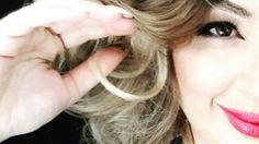 Foto #Rozana #Radi pa #Make-Up