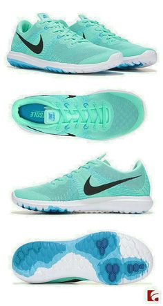 I love these nikes