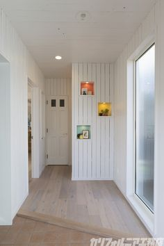 SURFER'S HOUSE in 町田Ⅱ | カリフォルニア工務店