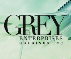 "News: Site da ""Grey Enterprises Holdings Inc."" é aberto para cadastro de fãs de ""Cinquenta Tons de Cinza"""