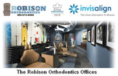 In-Ovation Braces, Benefits and Technology for Mesa Residents With Robison Orthodontics In-Ovation system braces, achieving a . Mountain View High School, Dental Insurance Plans, Invisible Braces, Older Style, Orthodontics, Dental Health, Appointments, Meet, Smile