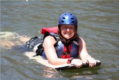 River Boarding in Parys | Vredefort Dome | Near Me - Dirty Boots Wild Waters, Free State, Adventure Activities, Group Activities, Rafting, Good Times, Cruise, Surfing, River