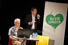 Rive Droite de Bordeaux : une journée consacrée aux mobilités