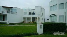 Venta de casa de playa en Asia, en exclusivo condominio Moravia 1, de sólo 48 casas. Km.89 Venta de casa de playa en Asia, en exclusivo condominio Moravia 1, de sólo 48 casas. Km.89.5 Casa ... http://canete.evisos.com.pe/venta-de-casa-de-playa-en-asia-en-exclusivo-condominio-moravia-1-de-solo-48-casas-km-89-id-625502