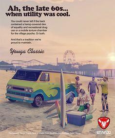 Grand Theft Auto Online: Nouveau mode, nouveeau véhicule et bonus spéciaux - Basculez dans la folie meurtrière avec Passe d'armes, le nouveau mode rivalité de GTA Online qui peut accueillir jusqu'à 16 joueurs répartis en 2 à 4 équipes. Chaque équipe démarre avec une...