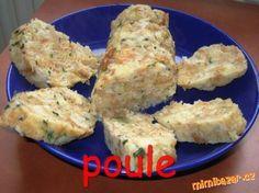 Karlovarský houskový knedlík - tohle je  senzační vyzkoušený recept