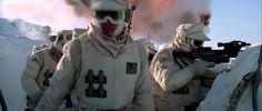 Star Wars Episode V: The Empire Strikes Back (1980) | Star Wars Screencaps.com