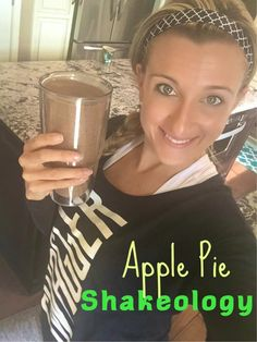 Shakeology Super Sampler, Try Shakeology, Sample, Trial of Shakeology, Melanie Mitro, Clean Eating, 7 day clean eating and shakeology group