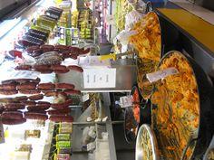 Mercado de Atarazanas, Málaga.  http://www.costatropicalevents.com/en/costa-tropical-events/andalusia/cities/malaga.html