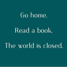 best books to read Book Memes, Book Quotes, Me Quotes, Funny Quotes, Quotable Quotes, I Love Books, Good Books, Books To Read, My Books