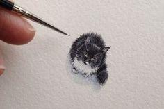 daily-miniature-paintings-brooke-rothshank-28-1