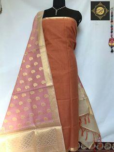 for Order or inquiry call or wap+917874851648#fashionista #bridallehenga #salwarsuit #cotton #silk #indianethnicwear #indianfashionblogger #bollywood #partywear #lehengas #indiandress #fashionblogger #festivewear #indiantraditionalwear #dressmaterials #sareeblouse #clothing #clothes #weddingdress #mumbai #suit #indianoutfit #bridalwear #dresses #sareeswag #indiandresses #indowestern #designersarees #suits #fashionindia Colour Combo, Indian Ethnic Wear, Bridal Lehenga, Festival Wear, Cotton Silk, Salwar Suits, Saree Blouse, Kurtis, Indian Dresses