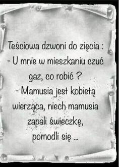Polish Memes, Weekend Humor, 5 W, Man Humor, I Am Happy, Motto, The Funny, Funny Quotes, Funny Pictures