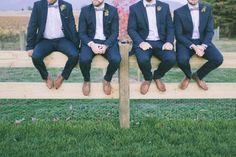 Paula_Thomas_Luxe-Rustic-Wedding_056