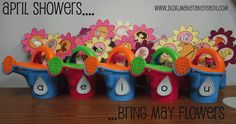 Free downloads. Find the watering cans at Walmart now!