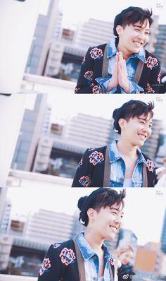 Kwon Jiyong of Big Bang Kaisoo, Baekhyun, Vip Bigbang, Daesung, Yg Entertainment, Sing And Songwriter, Rapper, Komatsu Nana, G Dragon Top