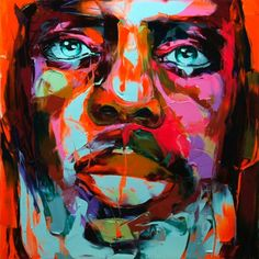 Alfred -Francois Nielly