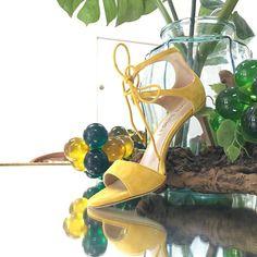 Saturday vibes. #betsykingshoes #paseoartsdistrict #thatsdarling #shoplocal #viaspiga