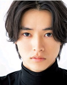 Cute Japanese Guys, Japanese Boy, L Death Note, Kento Yamazaki, Beautiful Sketches, Aesthetic People, Hair Reference, Asian Actors, Star Wars