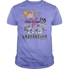 Dexters Laboratory Cutting In - #tommy #mens dress shirt. BUY NOW => https://www.sunfrog.com/TV-Shows/Dexters-Laboratory-Cutting-In-Purple-Guys.html?id=60505