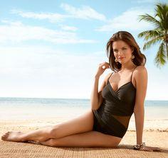 c17c022f7c Miraclesuit® Mystify One Piece Swimsuit #SomaIntimates One Piece Swimsuit,  Fashion Forward, Dream