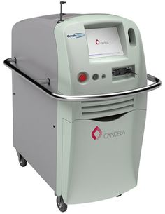 We deal with the leading brands like Alma Laser to serve you better. Use these branded medical lasers and cosmetic laser solutions we offer comprising of aesthetic devices for hair removal.http://offleaselaser.com/listings.php?bb=cat&cat=52