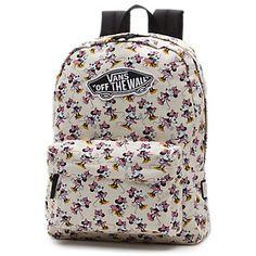 Disney Backpack | Shop at Vans