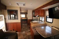 2016 New Thor Motor Coach Freedom Elite 29FE Class C in New York NY.Recreational Vehicle, rv, 2016 THOR MOTOR COACH Freedom Elite29FE, Exterior-Sunrise HD-Max, Interior- Cashmere Leaf II, Olympic Cherry Cabinetry,
