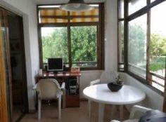 Se alquila apartamento cerca a la Playa Muchavista http://www.alquiler.com/anuncios/se-alquila-apartamento-cerca-a-la-playa-muchavista-sant-joan-d-alacant-en-alicante-6922