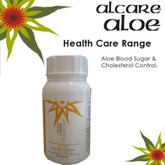 Aloe Blood Sugar & Cholesterol Control. Assists / Supports: Cholesterol control Blood Sugar control (Insulin Resistance & Hypoglycemia) Heart Health Weight control as part of a balance diet and exercise program.  Order online: on.fb.me/1fJVdeb #health #bloodsugar #cholesterol Insulin Resistance, Weight Control, Heart Health, Health Products, Balanced Diet, Blood Sugar, Cholesterol, Workout Programs, Aloe