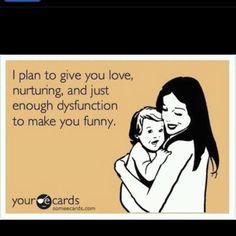 #parentingadvice